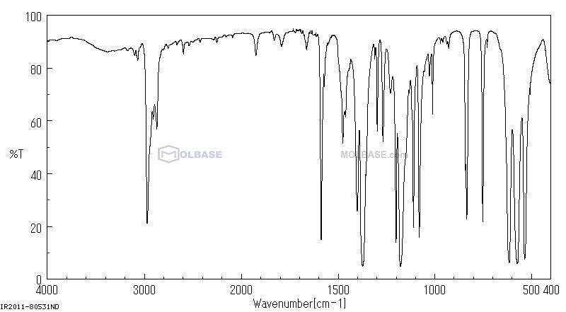 4-tert-Butylbenzenesulfonyl chloride NMR spectra analysis, Chemical CAS NO. 15084-51-2 NMR spectral analysis, 4-tert-Butylbenzenesulfonyl chloride C-NMR spectrum